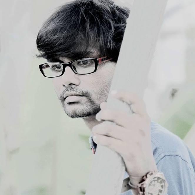 Thank you Arun (India)